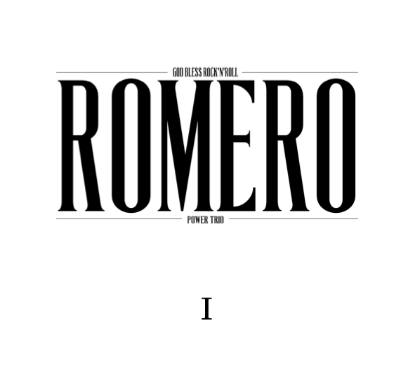 romero I